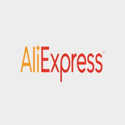 jasa pembelian barang di aliexpress