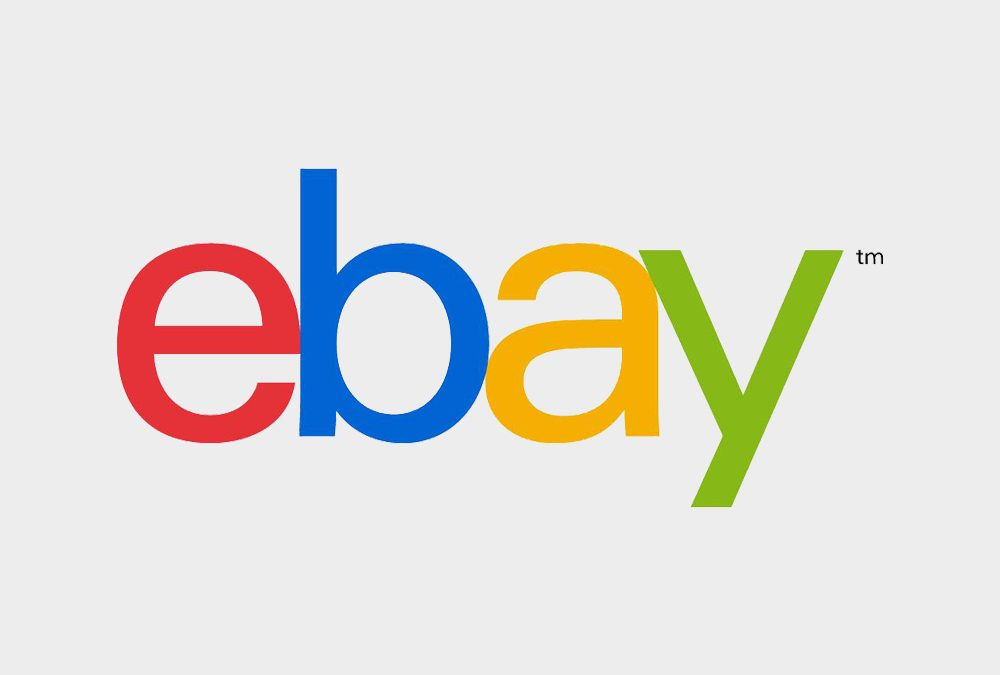 Cara Membeli Barang Di Ebay dengan Mudah