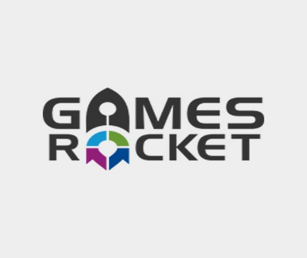 Pengalaman Membeli Key Game di Gamesrocket