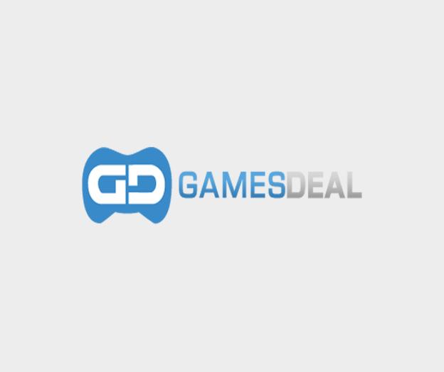 Pengalaman Membeli Key Game di Gamesdeal